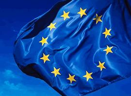 Actuaciones Financiadas con Fondos Europeos
