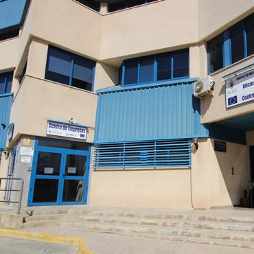 Donde Ubicarse en Melilla
