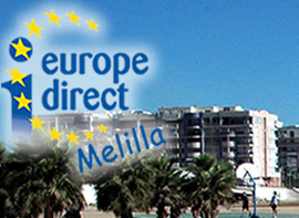 Europe Direct Melilla