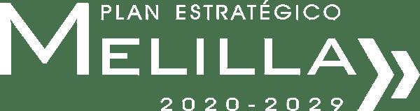 Plan Estratégico Melilla 2020-2029