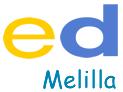 Eurodesk Melilla