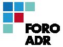 Foro ADR - Agencias de Desarrollo Regional Españolas