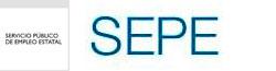 Promesa y el SEPE firman un protocolo de colaboración para potenciar la Inserción Laboral de Desempleados