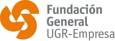 Últimas plazas disponibles en los Títulos de Postgrado que ofrece la Fundación Universidad de Granada