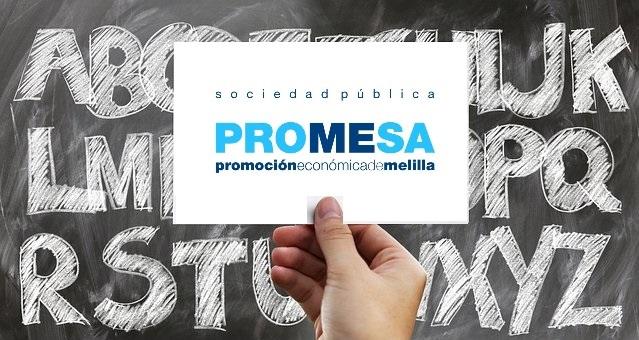 NUEVA OFERTA FORMATIVA DE PROYECTO MELILLA, S.A.