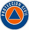 CONSEJOS DE PROTECCIÓN CIVIL Y CRUZ ROJA