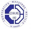 Cooperativa Mestros Melilla