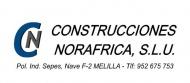 Construcciones Norafrica, S.L.U.