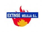 Extinse Melilla, S.L.