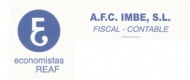 A.F.C. Imbe, S.L.