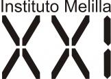 Institulo Melilla XXI, S.L.