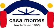 Juan Montes Hoyo, S.A.