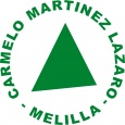 Carmelo Martínez Lázaro