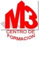 Centro de Formación Melilla-3, S.L.