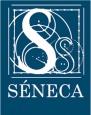 Centro de Formación Séneca, S.L.