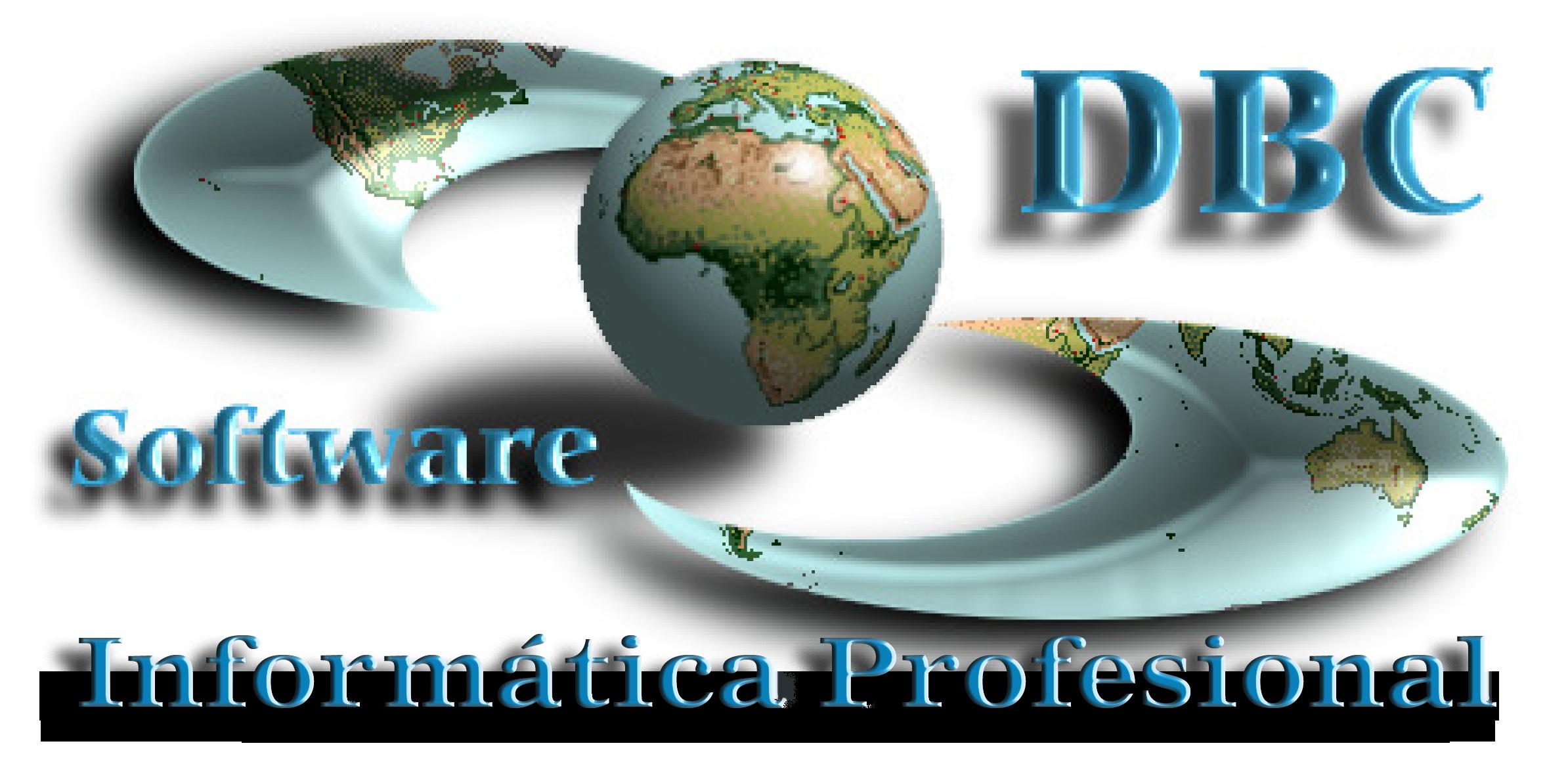Desarrollo Binario y Comunicaciones, S.L. (D.B.C. Software)