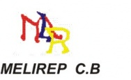Melirep, C.B.