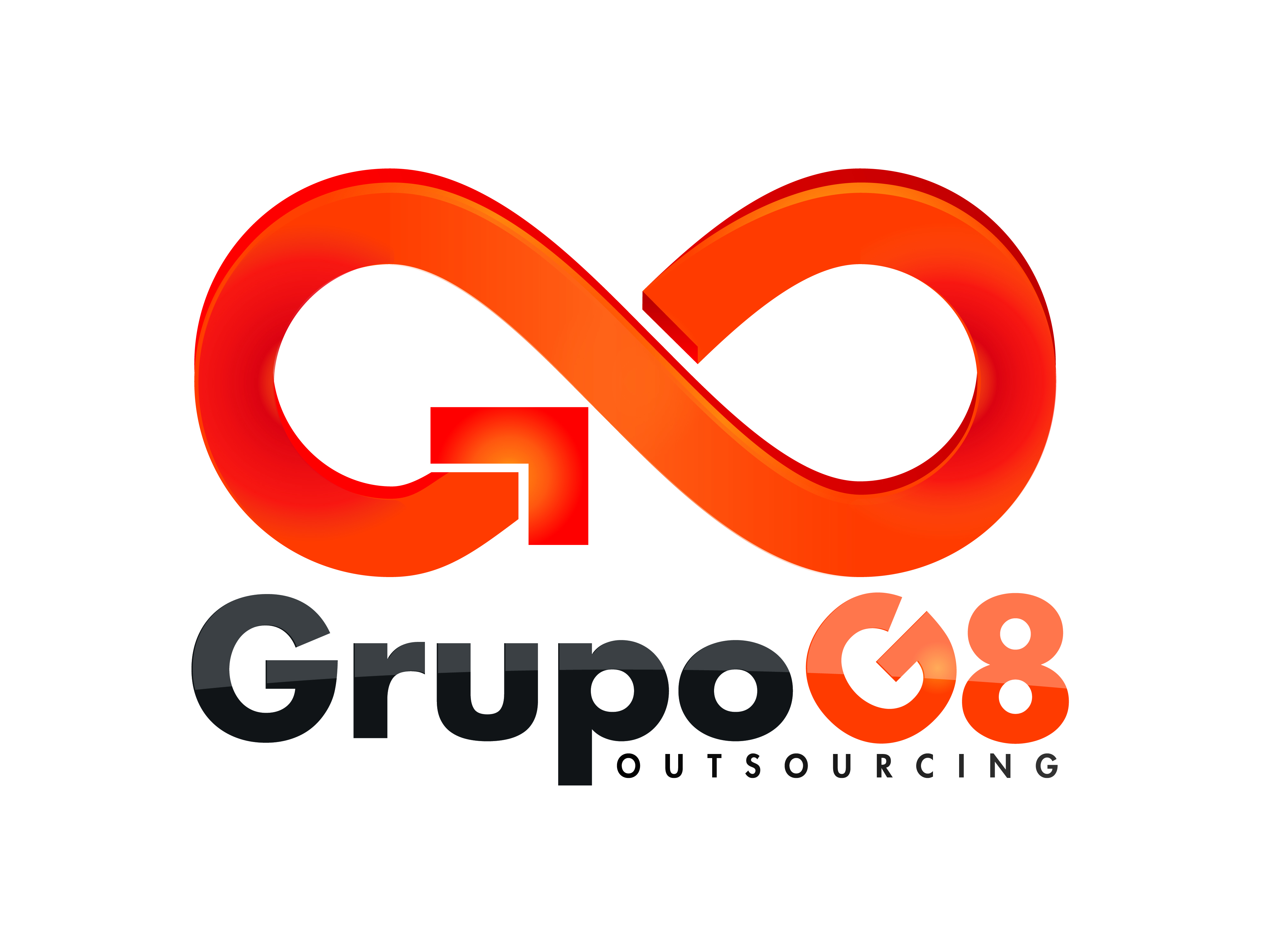 Grupo G-8 Outsourcing, S.L.