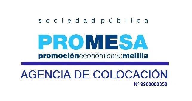 Proyecto Melilla, S.A. atendió el pasado año a un total de 2.113 personas como agencia de colocación