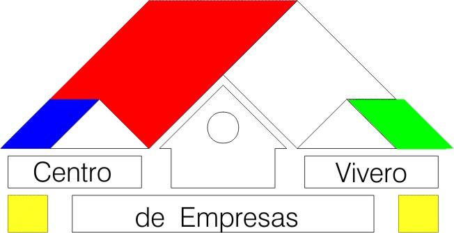 Logo Vivero